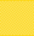 seamless creative background - bright vector image vector image
