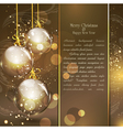 Holiday gold vector | Price: 1 Credit (USD $1)