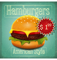 Hamburgers menu vector | Price: 1 Credit (USD $1)