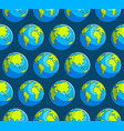 earth planet seamless background backdrop
