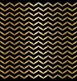 Geometric seamless black and gold texture golden