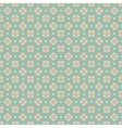 Elegant romantic seamless pattern tiling Retro vector image