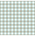 Pattern paper for scrapbook vector image