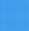 Vichy pattern seamless background vector image