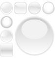 web bubbles vector image