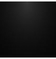 Dark texture background vector image vector image