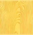 colored light wood texture vector image vector image