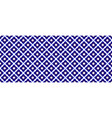 ceramic background vector image