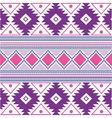 tribal background wallpaper icon graphic vector image vector image