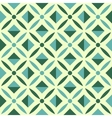 SeaAbstract pattern vector image