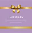 100 quality sale certificate card design ribbon