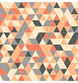 abstract background for you design vector image vector image