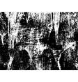 grunge texture grungy spotted graphic surface vector image vector image