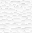 Abstract background wallpaper vector image