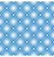 Blue abstract seamless texture pattern vector image