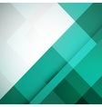 geometric abstract background with vector image