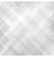 abstract elegant grey background
