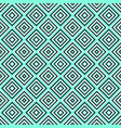 abstractal square pattern background - design vector image vector image