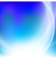 Abstract background blue texture vector image vector image