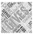 Coming Together Word Cloud Concept vector image vector image