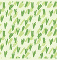 eco friendly abstract pattern background vector image vector image