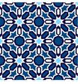 Islamic ornaments vector image vector image