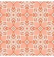 peach seamless pattern arabic