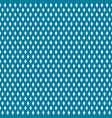 seamless retro texture diagonal lines cell vector image vector image
