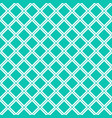 seamless retro texture tile vector image vector image