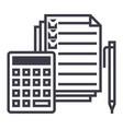 accountingcalculator pen checkbox docs
