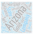 Jump In The Technology Bandwagon With Refinance vector image vector image