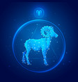 aries zodiac sign icons