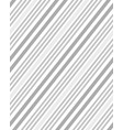diagonal lines pattern vector image