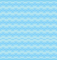 wave theme vector image vector image