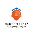 Home Security Design