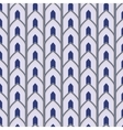 purple fish skin repetition pattern Simple vector image