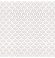 big seamless wallpapers in style baroque vector image vector image
