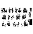 office love affair and flirting relationship