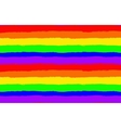 Gay Rainbow Pattern