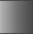 vertically seamless background vector image