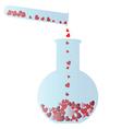 Elixir of Love vector image