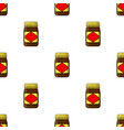 australian food spread icon in cartoon style vector image vector image