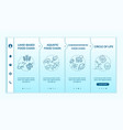 food chain onboarding template biological process