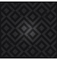 Background pattern -geometry vector image