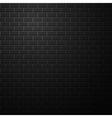 dark brick wall background