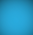 Blue Background Pattern with Diagonal Lines vector image