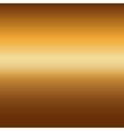 gold texture seamless pattern horizontal vector image