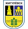 Zhigulevsk vector image vector image