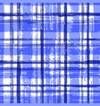 grunge stripes seamless background pattern vector image vector image