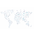 Global human connection